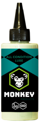 All Conditions Lube 150ML